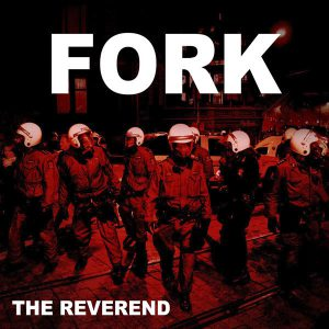 fork-the-reverend
