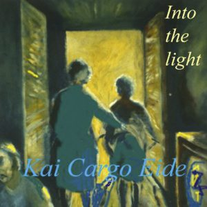 kai-eide-into-the-light