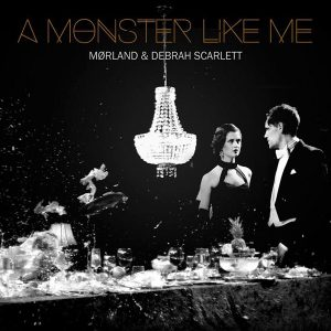 moerland-debrah-scarlett-a-monster-like-me