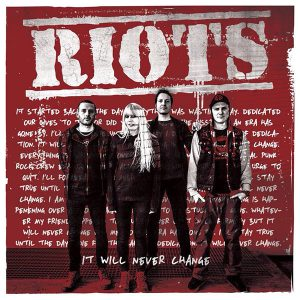riots-it-will-never-change