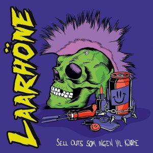 laarhone-sell-outs-som-ingen-vil-kjope