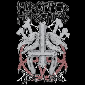 forcefed-horsehead-deux