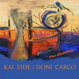 kai-eide-the-landfall