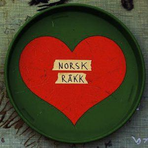 norsk-rakk-hjerter