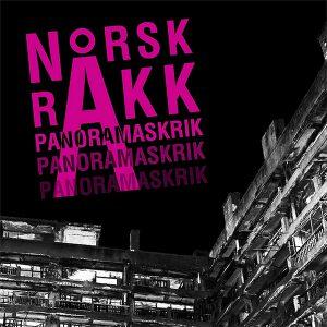norsk-rakk-panoramaskrik