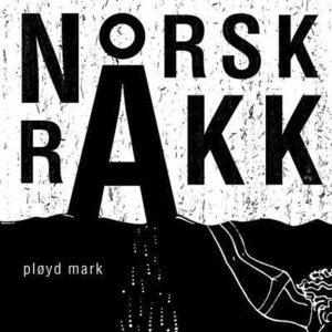 norsk-rakk-ployd-mark