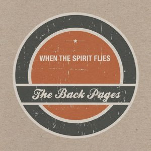the-back-pages-when-the-spirit-flies