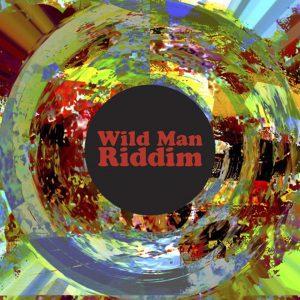 wild-man-riddim-st